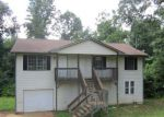 Foreclosed Home in Newnan 30263 MALLARD DR - Property ID: 2906719258