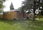 Foreclosed Home in Franklin Park 60131 SCOTT ST - Property ID: 2907354325