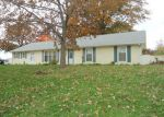 Foreclosed Home in Excelsior Springs 64024 LAKESIDE DR - Property ID: 2910379413