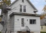 Foreclosed Home in Ashtabula 44004 E 39TH ST - Property ID: 2911102959