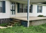 Foreclosed Home in Washburn 37888 ELM SPRINGS RIDGE RD - Property ID: 2912205320