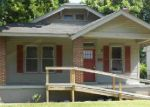 Foreclosed Home in Memphis 38107 SNOWDEN AVE - Property ID: 2912327973