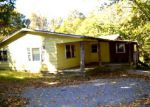 Foreclosed Home in Dunlap 37327 KEENER RD - Property ID: 2912556133