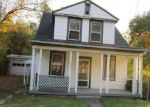 Foreclosed Home in Berkeley Springs 25411 MARTINSBURG RD - Property ID: 2914009788
