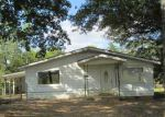Foreclosed Home in Waldron 72958 E 8TH ST - Property ID: 2914163959
