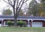 Foreclosed Home in Allegan 49010 26TH ST - Property ID: 2914270818