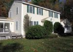 Foreclosed Home in Goffstown 3045 SERENITAS LN - Property ID: 2914291843