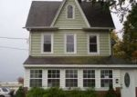 Foreclosed Home in Penns Grove 8069 STATE ST - Property ID: 2914301914
