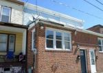 Foreclosed Home in Penns Grove 8069 W PITMAN ST - Property ID: 2914303215