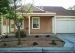 Foreclosed Home in Albuquerque 87114 PUEBLO PL NW - Property ID: 2914304537