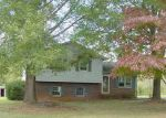 Foreclosed Home in Boonville 27011 SPRING ST - Property ID: 2914332118
