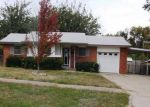 Foreclosed Home in Shawnee 74801 SENECA DR - Property ID: 2914345714