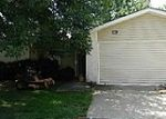 Foreclosed Home in Broken Arrow 74014 E 32ND ST S - Property ID: 2914348779