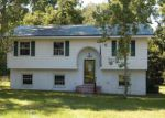 Foreclosed Home in Beaufort 29906 BROAD RIVER DR - Property ID: 2914370227