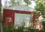 Foreclosed Home in Grantsburg 62943 CENTRAL HILL RD - Property ID: 2914502952