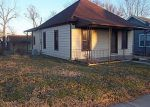 Foreclosed Home in Union 63084 N CHURCH ST - Property ID: 2914587469