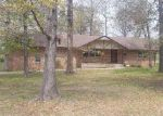 Foreclosed Home in Locust Grove 74352 E 561 RD - Property ID: 2914707922