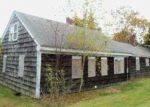 Foreclosed Home in Lewiston 4240 SABATTUS ST - Property ID: 2914887479