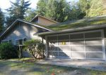 Foreclosed Home in Camano Island 98282 W DRY LAKE RD - Property ID: 2914937852