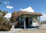 Foreclosed Home in Apple Valley 92307 PALMERO RD - Property ID: 2915000924