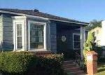 Foreclosed Home in Los Angeles 90022 SOUTHSIDE DR - Property ID: 2915173474