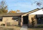 Foreclosed Home in Hanford 93230 SHORT DR - Property ID: 2915202383