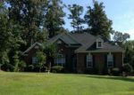 Foreclosed Home in Arley 35541 COUNTY ROAD 41 - Property ID: 2915243556