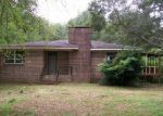 Foreclosed Home in Hayden 35079 ARMSTRONG LOOP - Property ID: 2915269838
