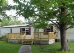 Foreclosed Home in Saint Augustine 32084 OLD TYME AVE - Property ID: 2915562848
