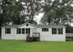 Foreclosed Home in Altha 32421 NW GLORY HILL RD - Property ID: 2915611898