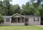 Foreclosed Home in Jacksonville 32244 LAMAR DR N - Property ID: 2915639478