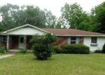 Foreclosed Home in Waycross 31501 CHEROKEE AVE - Property ID: 2915700807