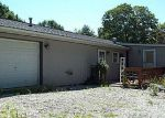Foreclosed Home in Mitchell 47446 GRANNY RD - Property ID: 2915819490