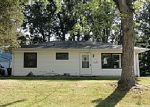 Foreclosed Home in Fort Wayne 46816 OAKMONT RD - Property ID: 2915840960