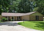 Foreclosed Home in Haughton 71037 WHISPERING PINE DR - Property ID: 2915901837
