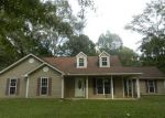 Foreclosed Home in Brandon 39042 RANKIN CV - Property ID: 2916018774