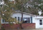 Foreclosed Home in Hattiesburg 39401 CONTI ST - Property ID: 2916028402