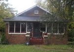 Foreclosed Home in Saint Louis 63136 VENTURA DR - Property ID: 2916055558