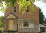 Foreclosed Home in Cleveland 44111 TRISKETT RD - Property ID: 2916232947