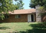 Foreclosed Home in Muskogee 74403 KINGSWAY ST - Property ID: 2916261853