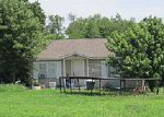 Foreclosed Home in Claremore 74017 S 4210 RD - Property ID: 2916271476