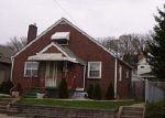 Foreclosed Home in New Kensington 15068 ANDERSON ST - Property ID: 2916319657