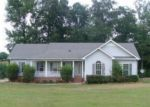 Foreclosed Home in Johnston 29832 GRAY ST - Property ID: 2916337162
