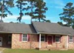 Foreclosed Home in Effingham 29541 W SHIRLEY DR - Property ID: 2916341554