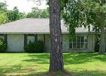 Foreclosed Home in Freeport 77541 COUNTY ROAD 486 - Property ID: 2916449744