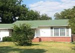 Foreclosed Home in Sherman 75090 S ANDREWS AVE - Property ID: 2916454554