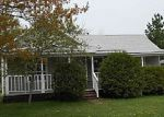 Foreclosed Home in Wausaukee 54177 JACKSON ST - Property ID: 2916554856