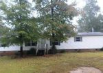 Foreclosed Home in Henderson 27537 BARKER RD - Property ID: 2916574554