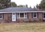 Foreclosed Home in Elizabeth City 27909 OKISKO RD - Property ID: 2916579371
