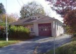 Foreclosed Home in Norwich 06360 JOSEPH PERKINS RD - Property ID: 2916698501